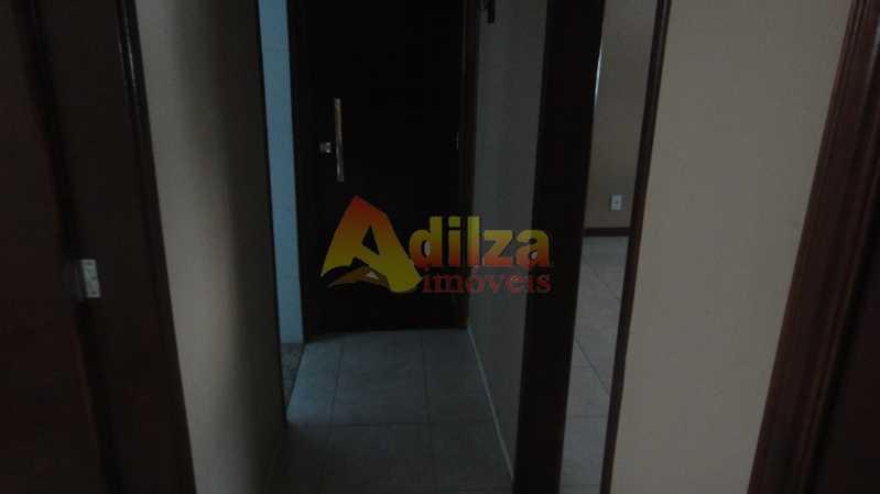 DSC05566 - Apartamento à venda Rua Haddock Lobo,Tijuca, Rio de Janeiro - R$ 480.000 - TIAP20432 - 14