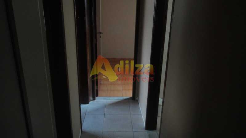 DSC05567 - Apartamento à venda Rua Haddock Lobo,Tijuca, Rio de Janeiro - R$ 480.000 - TIAP20432 - 15