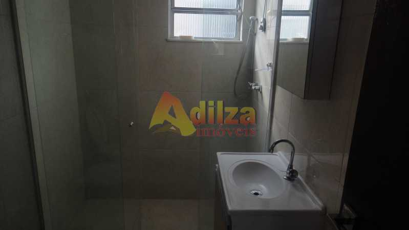DSC05568 - Apartamento à venda Rua Haddock Lobo,Tijuca, Rio de Janeiro - R$ 480.000 - TIAP20432 - 16