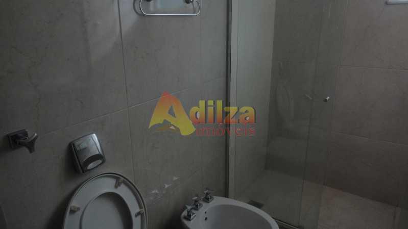 DSC05569 - Apartamento à venda Rua Haddock Lobo,Tijuca, Rio de Janeiro - R$ 480.000 - TIAP20432 - 17