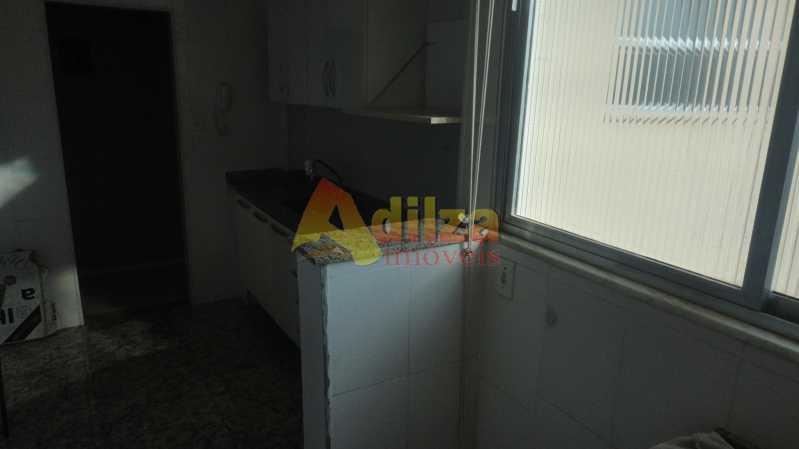 DSC05574 - Apartamento à venda Rua Haddock Lobo,Tijuca, Rio de Janeiro - R$ 480.000 - TIAP20432 - 22