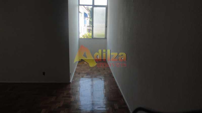 DSC05580 - Imóvel Apartamento À VENDA, Sampaio, Rio de Janeiro, RJ - TIAP20434 - 3