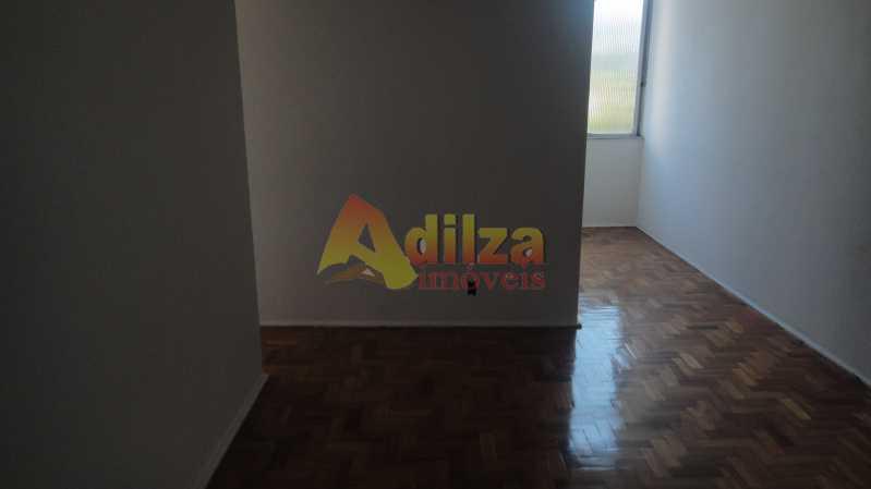 DSC05581 - Imóvel Apartamento À VENDA, Sampaio, Rio de Janeiro, RJ - TIAP20434 - 4