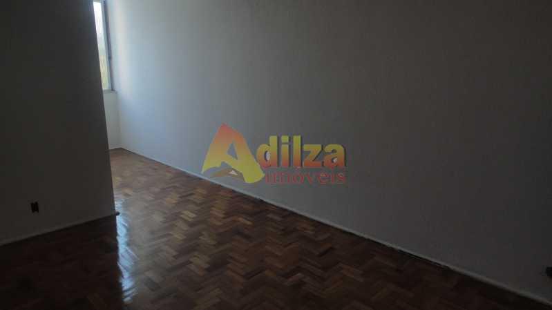 DSC05582 - Apartamento Rua do Engenho Novo,Sampaio,Rio de Janeiro,RJ À Venda,2 Quartos,55m² - TIAP20434 - 5