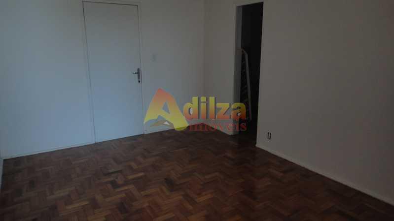 DSC05583 - Apartamento Rua do Engenho Novo,Sampaio,Rio de Janeiro,RJ À Venda,2 Quartos,55m² - TIAP20434 - 1