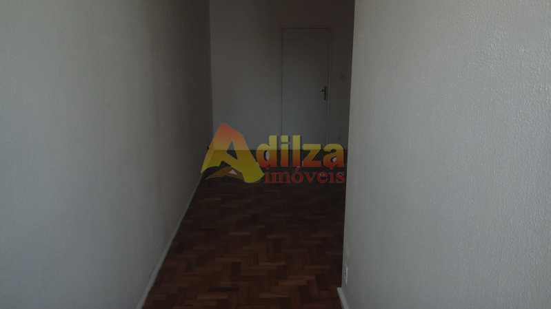 DSC05584 - Imóvel Apartamento À VENDA, Sampaio, Rio de Janeiro, RJ - TIAP20434 - 6
