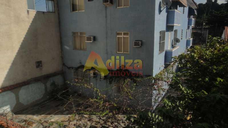 DSC05586 - Apartamento Rua do Engenho Novo,Sampaio,Rio de Janeiro,RJ À Venda,2 Quartos,55m² - TIAP20434 - 8