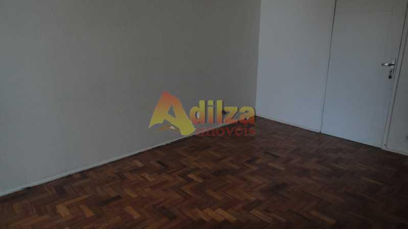 DSC05587 - Imóvel Apartamento À VENDA, Sampaio, Rio de Janeiro, RJ - TIAP20434 - 9