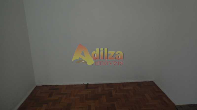 DSC05588 - Imóvel Apartamento À VENDA, Sampaio, Rio de Janeiro, RJ - TIAP20434 - 10