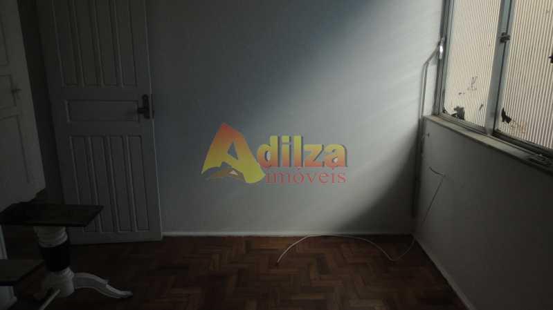 DSC05589 - Imóvel Apartamento À VENDA, Sampaio, Rio de Janeiro, RJ - TIAP20434 - 11