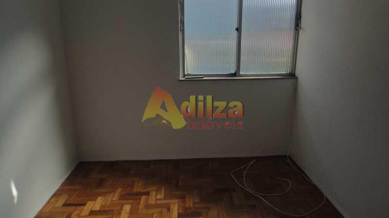 DSC05590 - Imóvel Apartamento À VENDA, Sampaio, Rio de Janeiro, RJ - TIAP20434 - 12