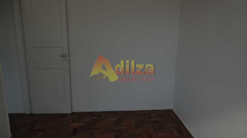 DSC05591 - Imóvel Apartamento À VENDA, Sampaio, Rio de Janeiro, RJ - TIAP20434 - 13