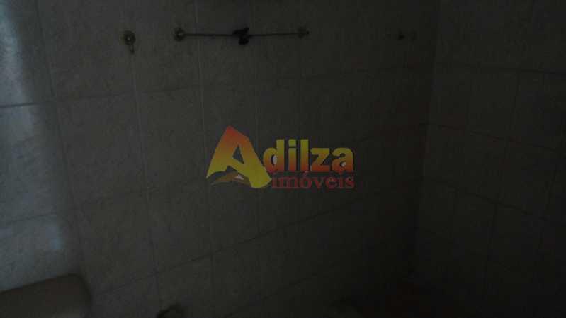DSC05592 - Imóvel Apartamento À VENDA, Sampaio, Rio de Janeiro, RJ - TIAP20434 - 14