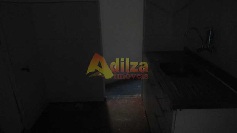 DSC05593 - Imóvel Apartamento À VENDA, Sampaio, Rio de Janeiro, RJ - TIAP20434 - 15