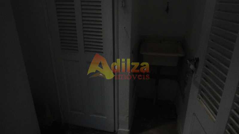 DSC05596 - Imóvel Apartamento À VENDA, Sampaio, Rio de Janeiro, RJ - TIAP20434 - 18