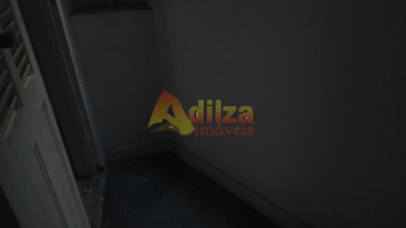 DSC05597 - Apartamento Rua do Engenho Novo,Sampaio,Rio de Janeiro,RJ À Venda,2 Quartos,55m² - TIAP20434 - 19
