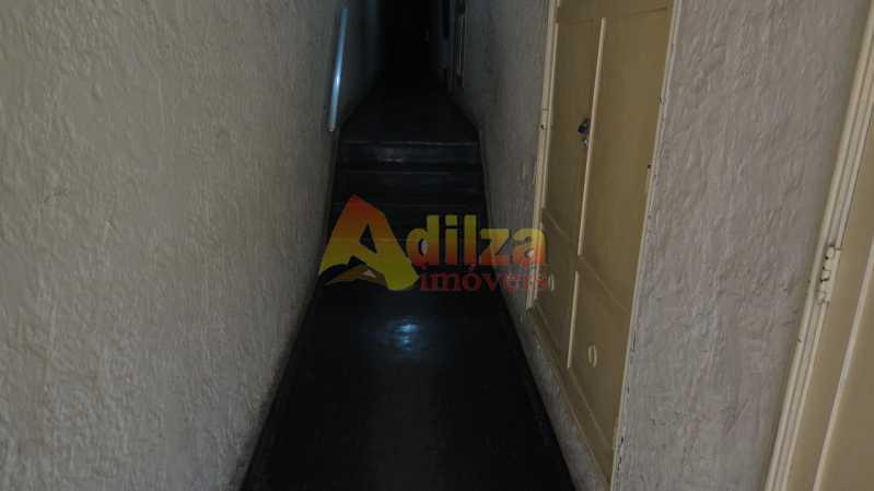 DSC05599 - Imóvel Apartamento À VENDA, Sampaio, Rio de Janeiro, RJ - TIAP20434 - 21