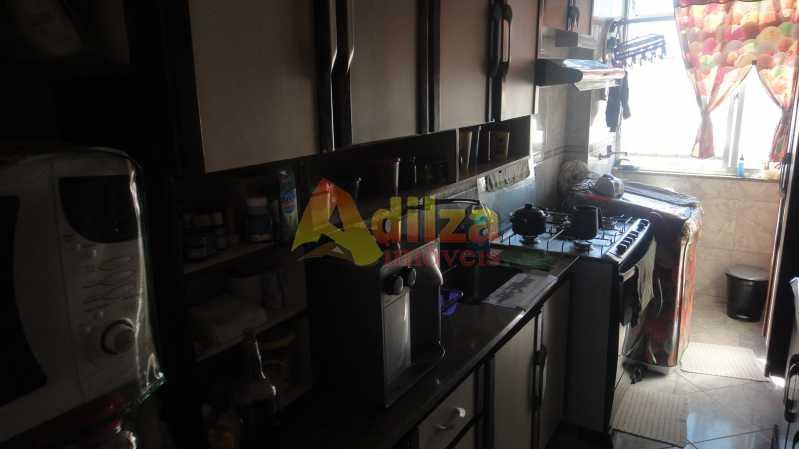 DSC05601 - Apartamento À Venda Rua Sousa Barros,Engenho Novo, Rio de Janeiro - R$ 250.000 - TIAP20435 - 10