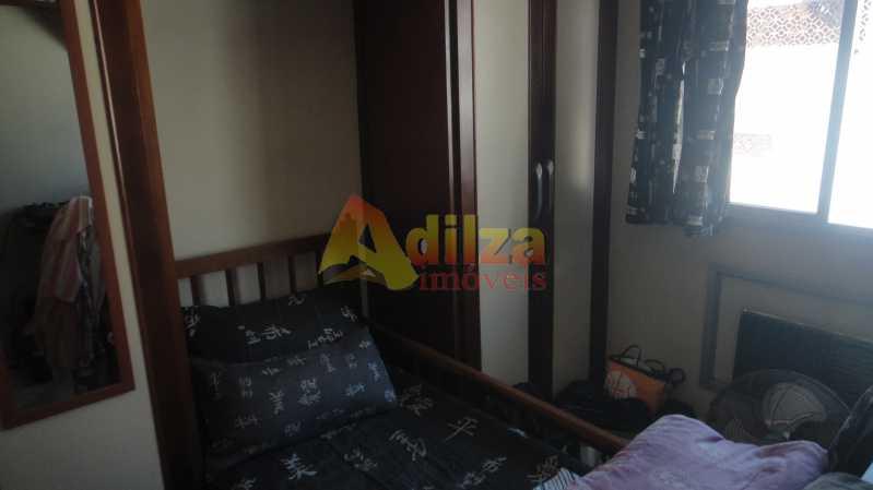 DSC05613 - Apartamento À Venda Rua Sousa Barros,Engenho Novo, Rio de Janeiro - R$ 250.000 - TIAP20435 - 12