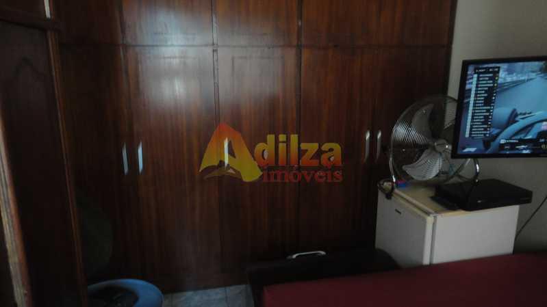 DSC05617 - Apartamento À Venda Rua Sousa Barros,Engenho Novo, Rio de Janeiro - R$ 250.000 - TIAP20435 - 6