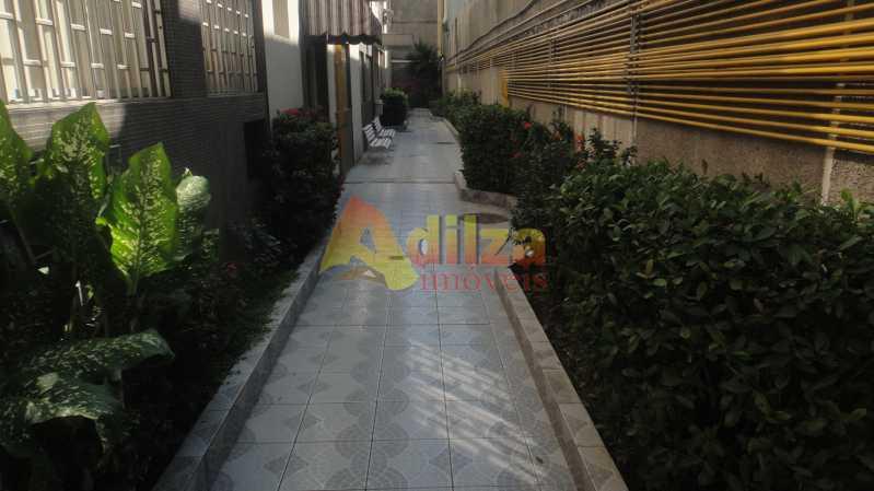 DSC05618 - Apartamento À Venda Rua Sousa Barros,Engenho Novo, Rio de Janeiro - R$ 250.000 - TIAP20435 - 14
