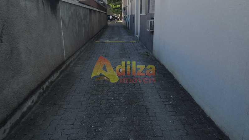 DSC05632 - Apartamento À Venda Rua Sousa Barros,Engenho Novo, Rio de Janeiro - R$ 250.000 - TIAP20435 - 17