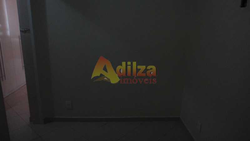 DSC05634 - Apartamento À Venda Rua Sousa Barros,Engenho Novo, Rio de Janeiro - R$ 250.000 - TIAP20435 - 18