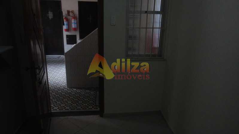DSC05635 - Imóvel Apartamento À VENDA, Engenho Novo, Rio de Janeiro, RJ - TIAP20435 - 19