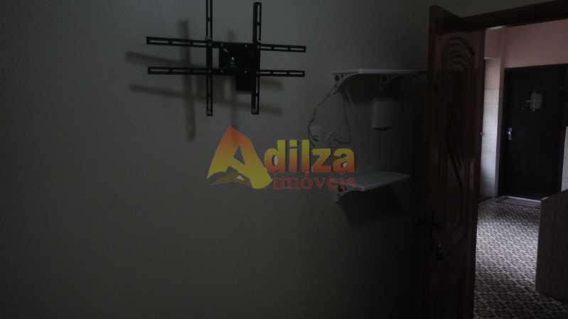 DSC05636 - Imóvel Apartamento À VENDA, Engenho Novo, Rio de Janeiro, RJ - TIAP20435 - 20