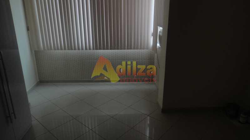 DSC05637 - Imóvel Apartamento À VENDA, Engenho Novo, Rio de Janeiro, RJ - TIAP20435 - 7