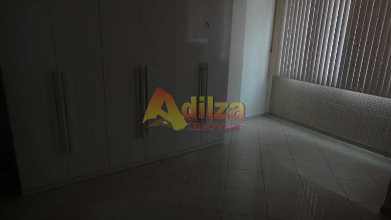 DSC05638 - Imóvel Apartamento À VENDA, Engenho Novo, Rio de Janeiro, RJ - TIAP20435 - 8