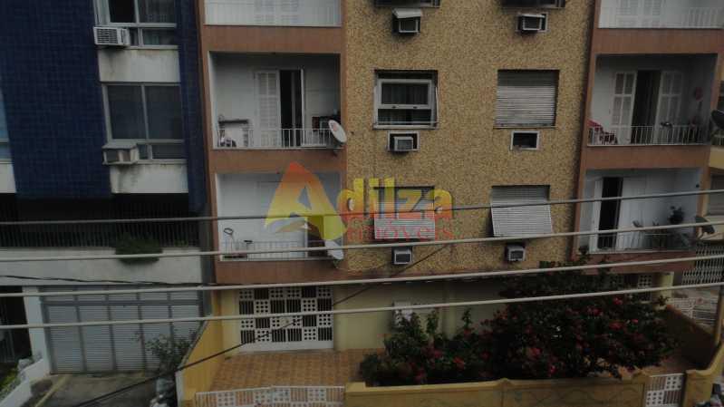 DSC05641 - Imóvel Apartamento À VENDA, Engenho Novo, Rio de Janeiro, RJ - TIAP20435 - 23