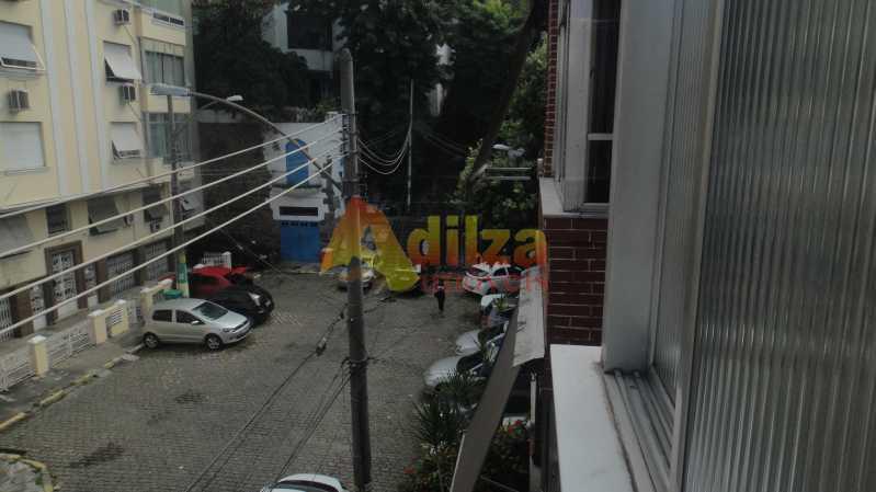 DSC05642 - Imóvel Apartamento À VENDA, Engenho Novo, Rio de Janeiro, RJ - TIAP20435 - 24