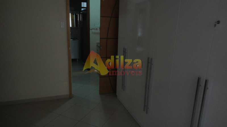 DSC05643 - Apartamento À Venda Rua Sousa Barros,Engenho Novo, Rio de Janeiro - R$ 250.000 - TIAP20435 - 25