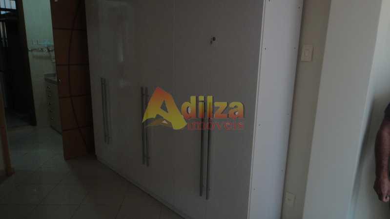 DSC05644 - Apartamento À Venda Rua Sousa Barros,Engenho Novo, Rio de Janeiro - R$ 250.000 - TIAP20435 - 26