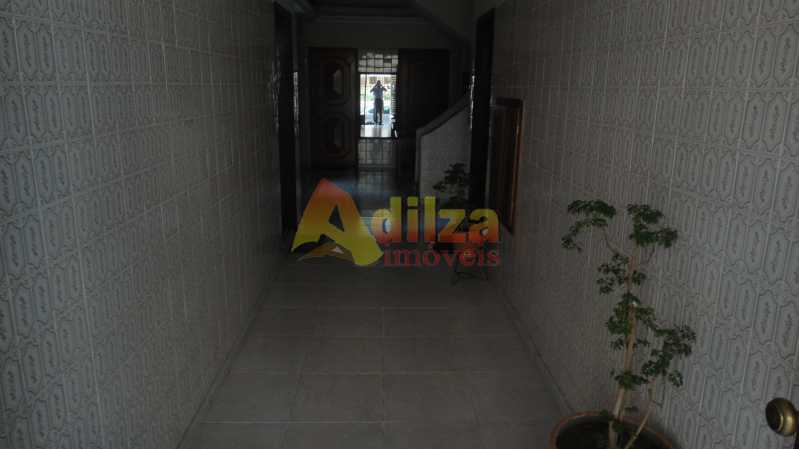DSC05650 - Apartamento À Venda Rua Sousa Barros,Engenho Novo, Rio de Janeiro - R$ 250.000 - TIAP20435 - 31