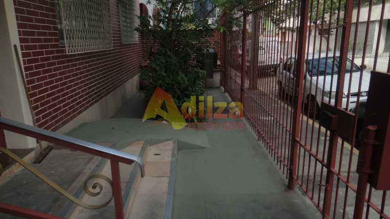 DSC05651 - Apartamento À Venda Rua Sousa Barros,Engenho Novo, Rio de Janeiro - R$ 250.000 - TIAP20435 - 1