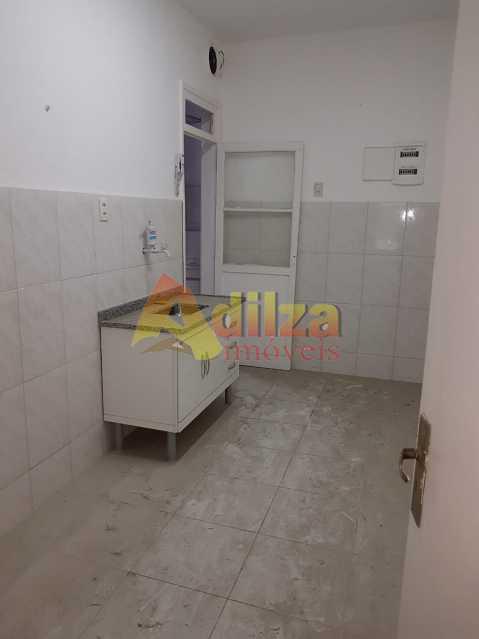 WhatsApp Image 2018-05-29 at 1 - Imóvel Apartamento À VENDA, Tijuca, Rio de Janeiro, RJ - TIAP30192 - 8