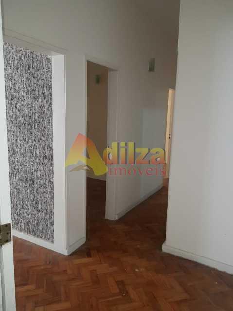 WhatsApp Image 2018-05-29 at 1 - Imóvel Apartamento À VENDA, Tijuca, Rio de Janeiro, RJ - TIAP30192 - 6