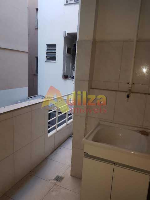 WhatsApp Image 2018-05-29 at 1 - Imóvel Apartamento À VENDA, Tijuca, Rio de Janeiro, RJ - TIAP30192 - 15