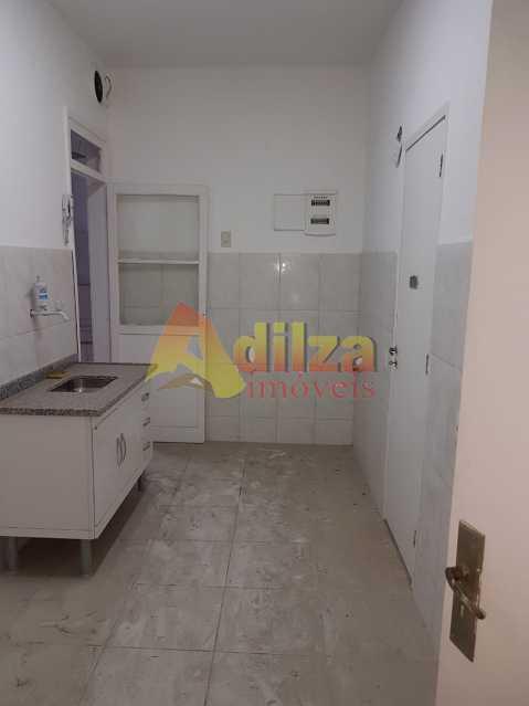 WhatsApp Image 2018-05-29 at 1 - Imóvel Apartamento À VENDA, Tijuca, Rio de Janeiro, RJ - TIAP30192 - 11