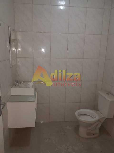 WhatsApp Image 2018-05-29 at 1 - Imóvel Apartamento À VENDA, Tijuca, Rio de Janeiro, RJ - TIAP30192 - 14