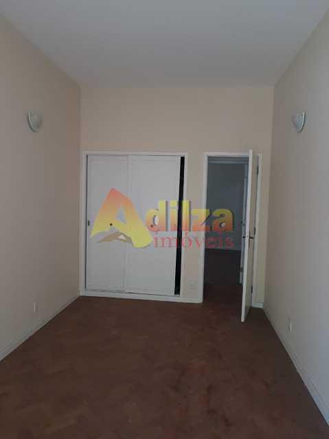 WhatsApp Image 2018-05-29 at 1 - Imóvel Apartamento À VENDA, Tijuca, Rio de Janeiro, RJ - TIAP30192 - 17