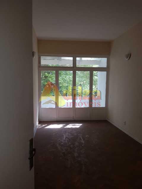 WhatsApp Image 2018-05-29 at 1 - Imóvel Apartamento À VENDA, Tijuca, Rio de Janeiro, RJ - TIAP30192 - 18