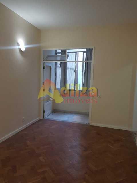WhatsApp Image 2018-05-29 at 1 - Imóvel Apartamento À VENDA, Tijuca, Rio de Janeiro, RJ - TIAP30192 - 19