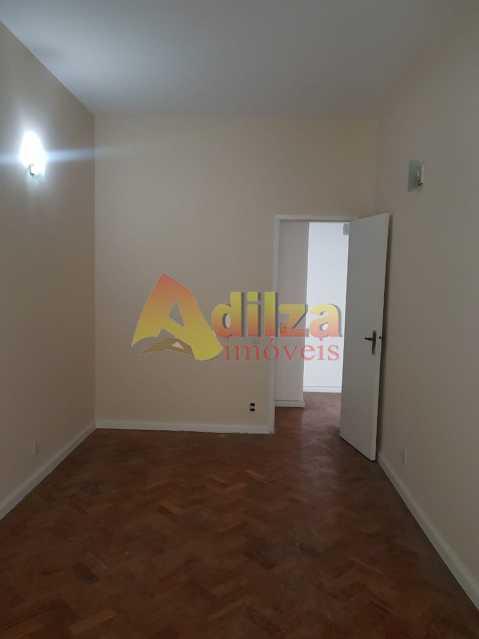 WhatsApp Image 2018-05-29 at 1 - Imóvel Apartamento À VENDA, Tijuca, Rio de Janeiro, RJ - TIAP30192 - 20
