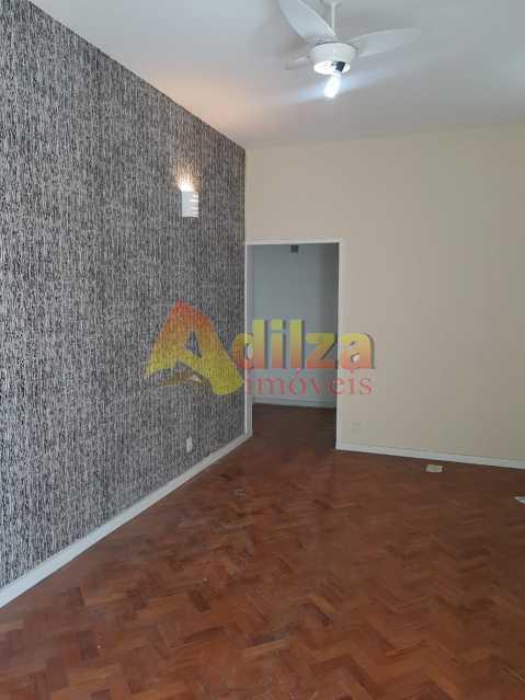 WhatsApp Image 2018-05-29 at 1 - Imóvel Apartamento À VENDA, Tijuca, Rio de Janeiro, RJ - TIAP30192 - 22
