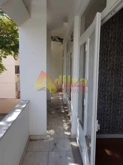 WhatsApp Image 2018-05-29 at 1 - Imóvel Apartamento À VENDA, Tijuca, Rio de Janeiro, RJ - TIAP30192 - 4