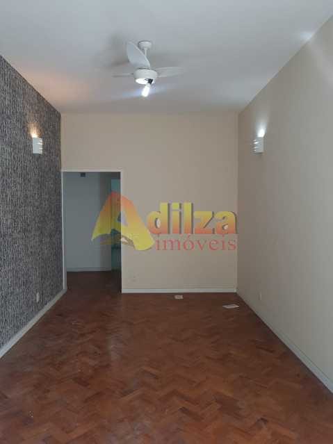 WhatsApp Image 2018-05-29 at 1 - Imóvel Apartamento À VENDA, Tijuca, Rio de Janeiro, RJ - TIAP30192 - 23