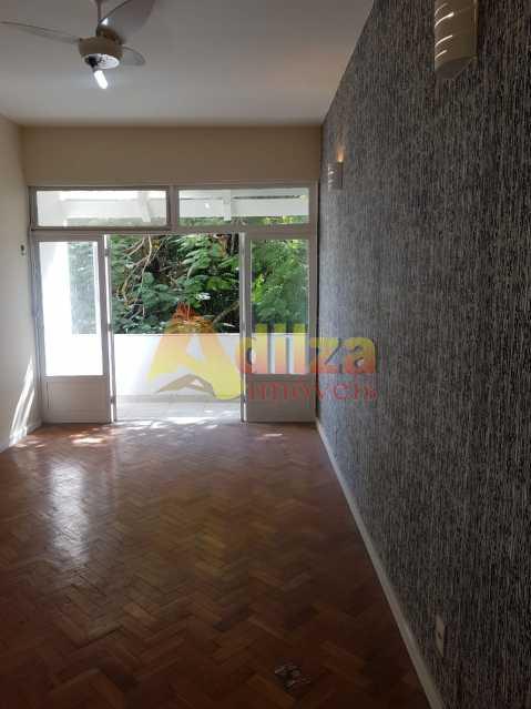 WhatsApp Image 2018-05-29 at 1 - Imóvel Apartamento À VENDA, Tijuca, Rio de Janeiro, RJ - TIAP30192 - 26